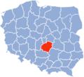 Piotrkow Trybunalski Voivodship 1975.png