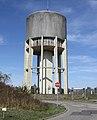 Pirmasens-Fehrbach-Wasserturm-02-gje.jpg