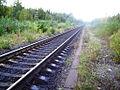 Pirttipohja railways.jpg