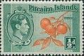 Pitcairn 1940 01.jpg