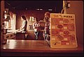 Pizza Place in the Town of Leakey, Texas, near San Antonio 05-1973 (3703576887).jpg