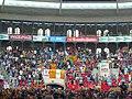 Plaça de Braus de Tarragona - Concurs 2012 P1410177.jpg