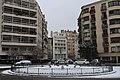 Place Rodin neige 2.jpg