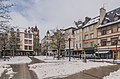 Place du Bourg in Rodez 01.jpg