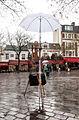 Place du Tertre, January 15, 2014.jpg