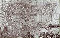 Plan Legendre 1769.jpg