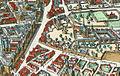 Plan de Mérian - Hôtel de Luxembourg - Chartreux.jpg