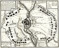 Plan de la ville et attaques de Temeswar.jpg
