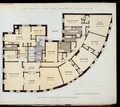 Plan of 2nd, 3d, 4th and 6th floors, Colosseum (NYPL b11389518-417216).tiff