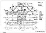 Plan of a 7,300 DWT cargo steamer.jpg