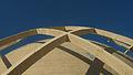 Planetarium of Omar Khayyam - Nishapur 38.JPG