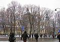 Planty Krakowskie 02.jpg