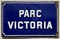 Plaque Parc Victoria - Villiers-sur-Marne (FR94) - 2021-05-07 - 1.jpg