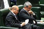 Plasco disaster report in Islamic parlement Iran-21.jpg