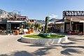 Platz in Göcek, Türkei (49070922477).jpg