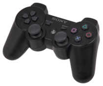 PlayStation3-Sixaxis.png
