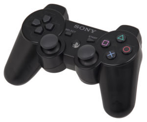 ps3 controller software windows 10