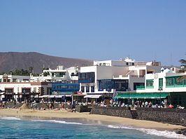 Hotel Asia Beach Precios