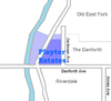 Playter Estates map.PNG