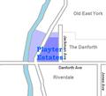 Playter Estates map.PNG