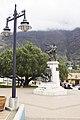 Plaza Bolívar de San Rafael de Mucuchíes.jpg