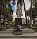 Plaza Gran Mariscal de Ayacucho Antonio José de Sucre II.JPG