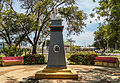 Plaza Sucre I.jpg