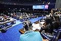 Plenário do Congresso - Diploma Mulher-Cidadã Bertha Lutz 2015 (16165762774).jpg