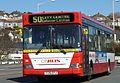 Plymouth Citybus 036 T136EFJ (4436531130).jpg