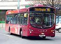 Plymouth Citybus 102 (12891522674).jpg
