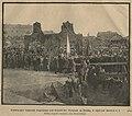 Poświęcenie kamienia węgielnego pod kościół Św. Floriana na Pradze w d. 13 czerwca r.b. 1888 (59521).jpg