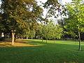 Poděbrady park 2014 07.JPG