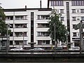 Podbielskistraße 296, 1, Groß-Buchholz, Hannover.jpg
