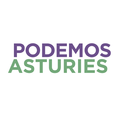 PodemosAsturies.png