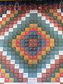 Poem, Trongsa dzong.jpg