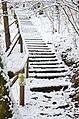 Poertschach Glorietteweg Ostteil 28012014 212.jpg