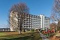 Poertschach Hans-Pruscha-Weg 5 Parkhotel 28112016 5421.jpg