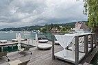 Poertschach Johannes-Brahms-Promenade My Lakes-Strand 15062015 4808.jpg