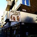Poeten på hörnet.jpg