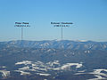 Pohľad na Bukovské vrchy zo Sninského kameňa.jpg