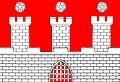 Pohořelice (okres Brno-venkov) vlajka.jpg