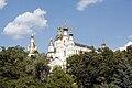 Pokrovsky Monastery02.jpg