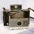 Polaroid Land Camera 100.jpg