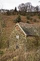 Pole Gutter Cottage - geograph.org.uk - 323059.jpg