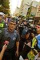 Police commander, Movimento Passe Livre São Paulo 2015.jpg