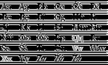 Polnische Sprache Wikipedia