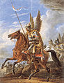 Polish armour hussar by Orlowski.jpg