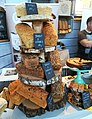 Polish bread Smaki Regionow, poznan (1).jpg