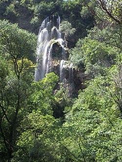 Polska-skakavitsa-waterfall.jpg