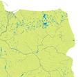 Polska hydrografia NE.png